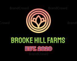 Brooke Hill Farms